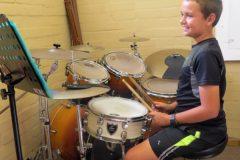 Drum-kit-600x513